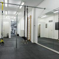 slider3-fabus-fitclub-amsterdam